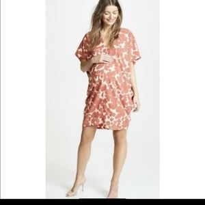 Brand New Hatch Slouch dress. New with tags.